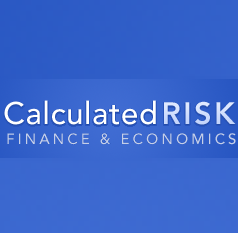 CalculatedRisk